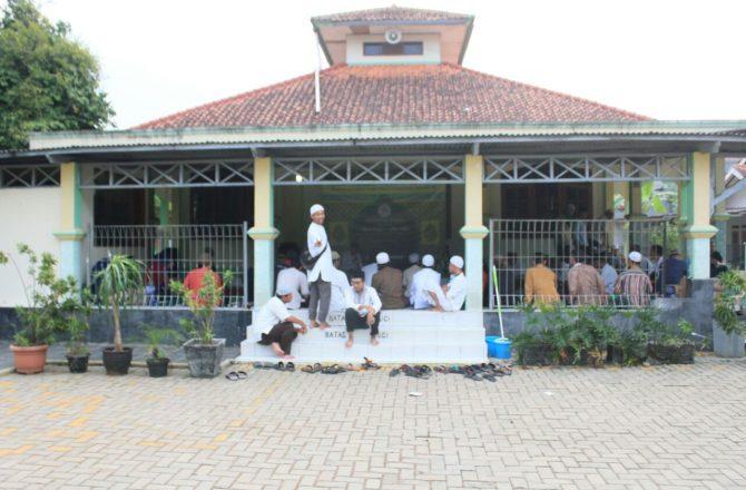 TQN Bogor
