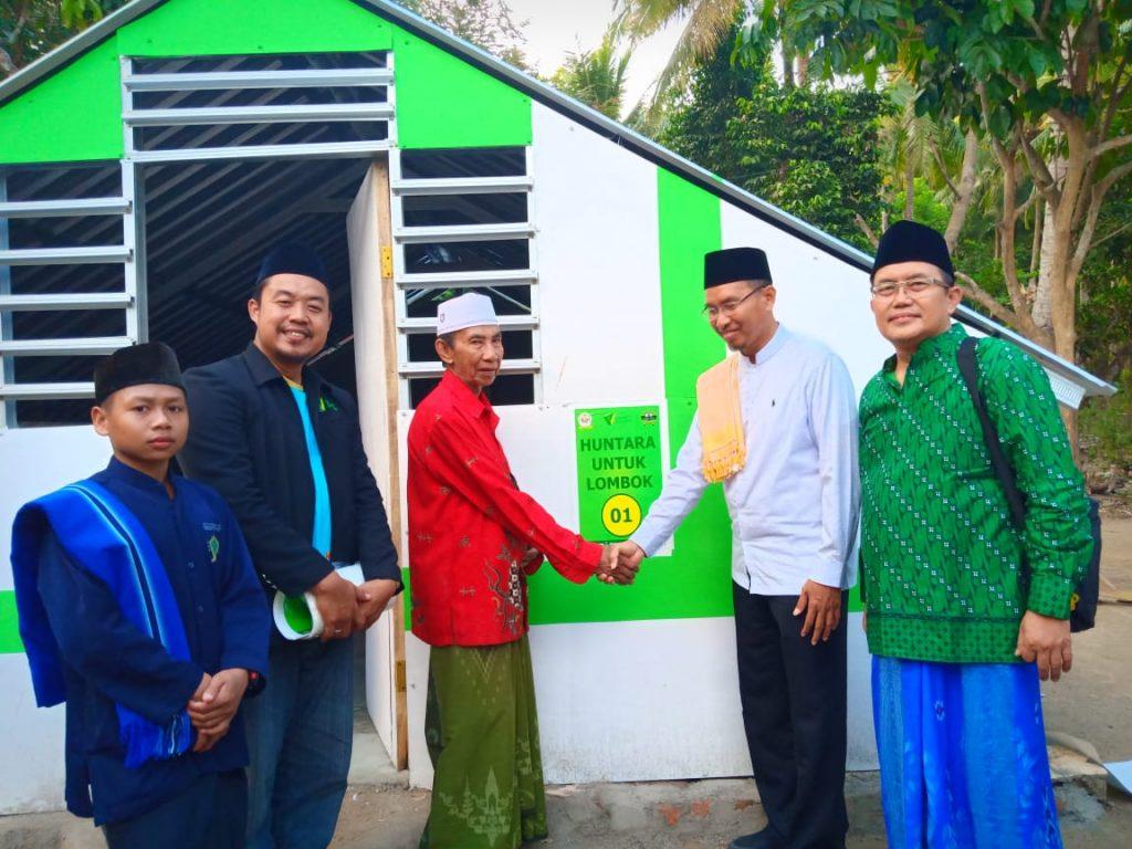 lombok-3-1024x768