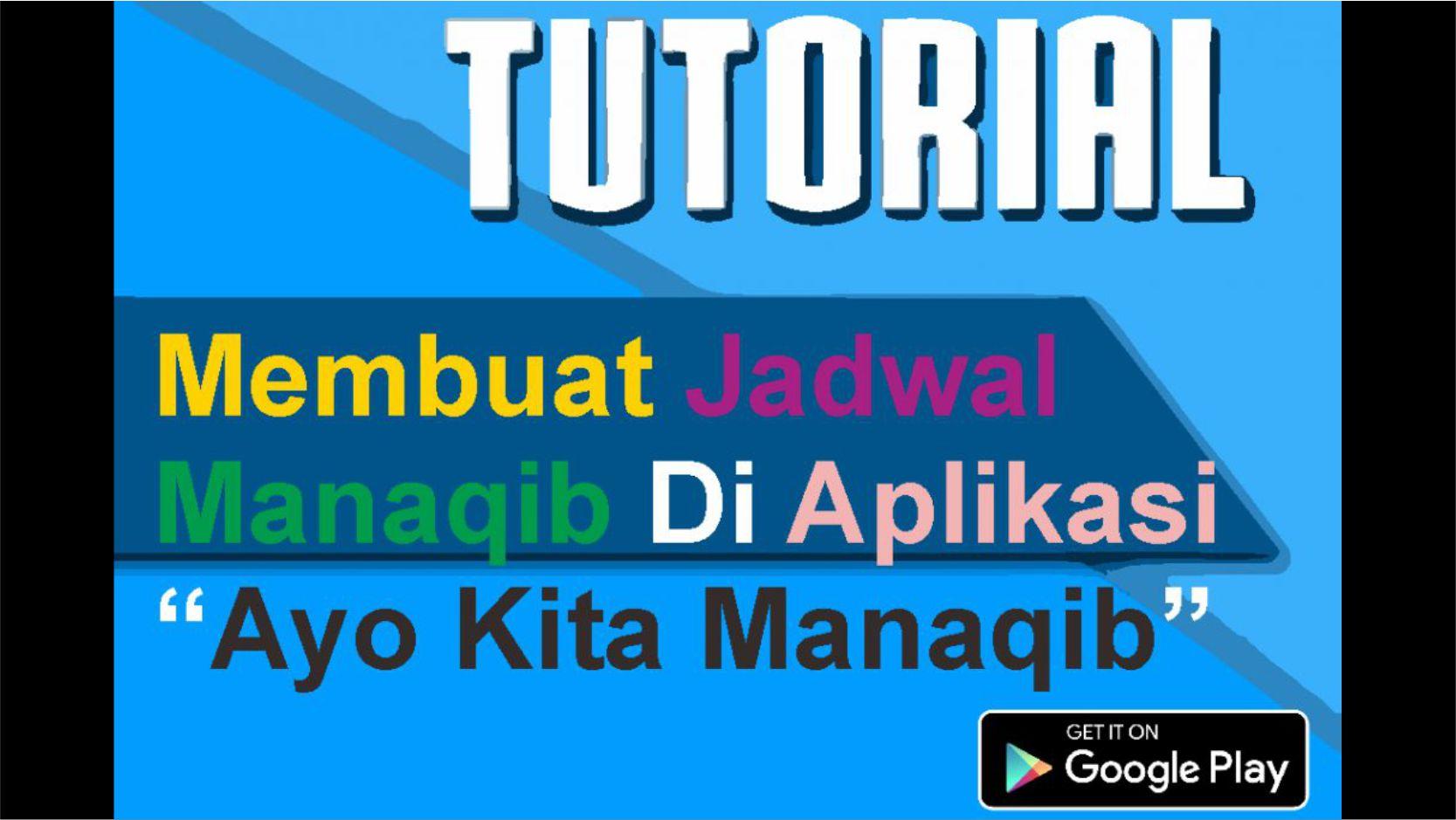 tutor 3