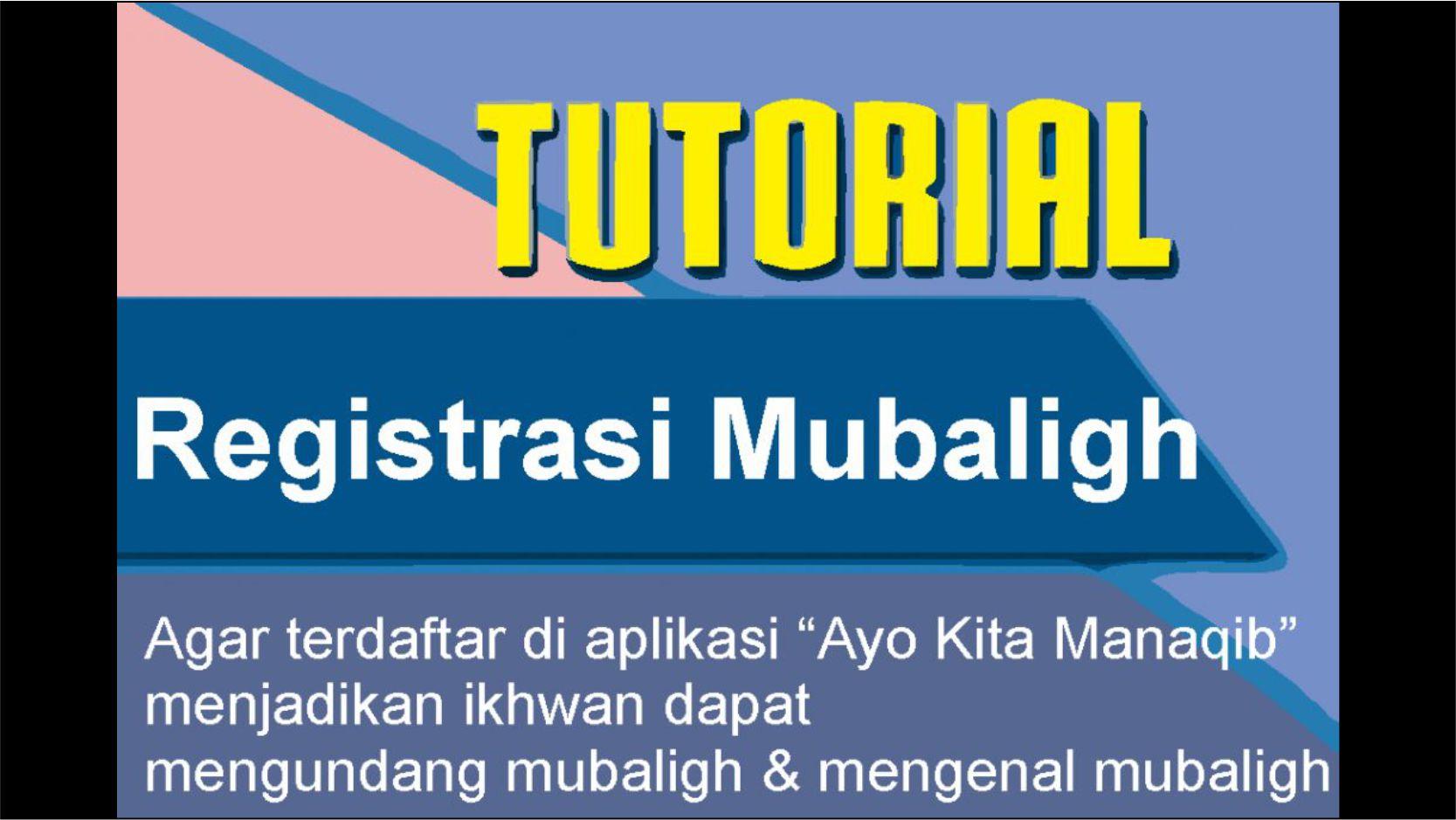 tutor 4