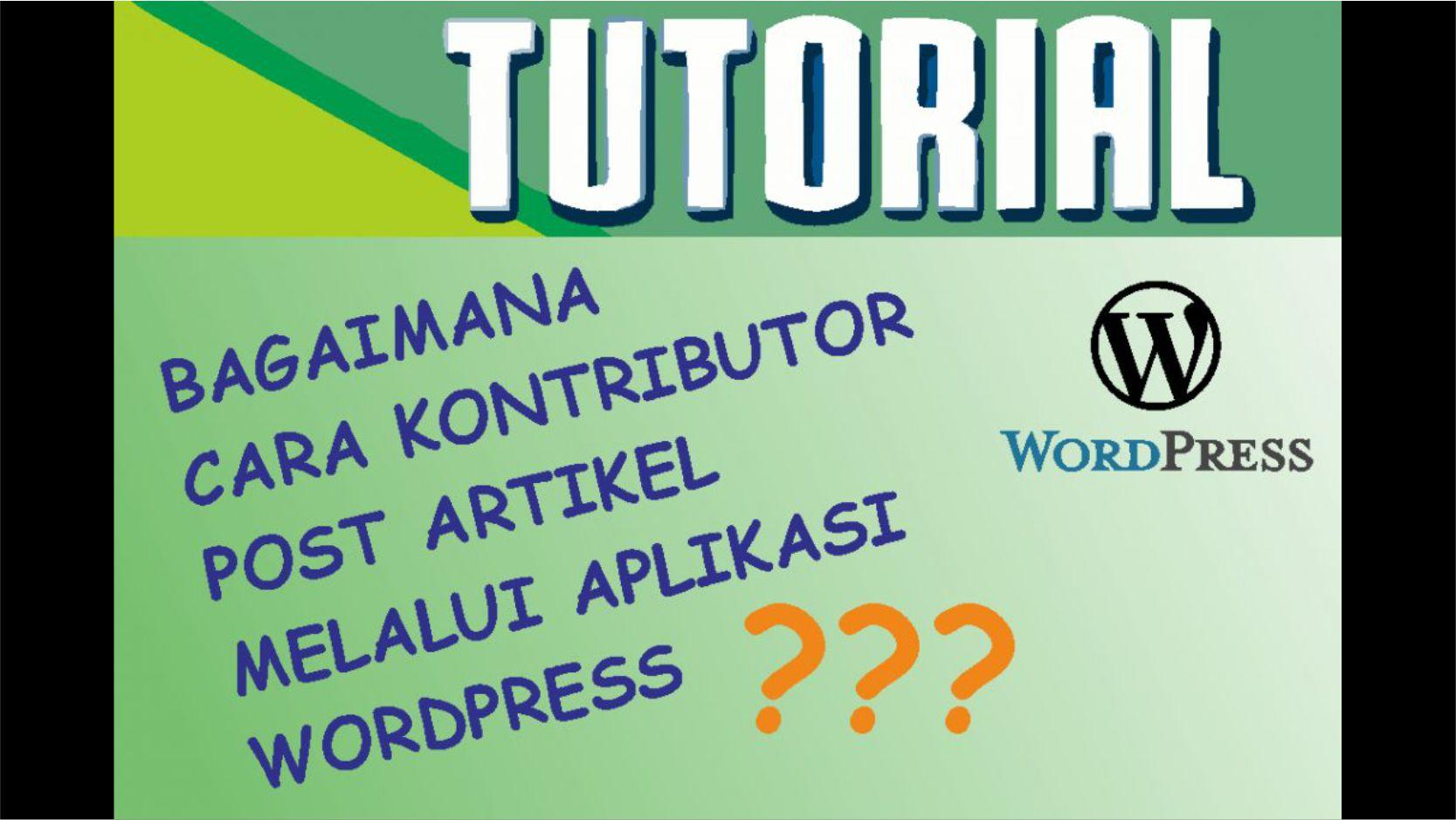 tutor 1