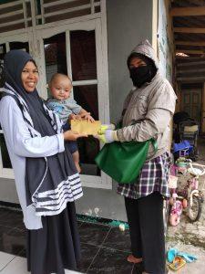 bantuan dana untuk mubaligh suryalaya